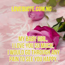 love quotes for him youtube beautiful love quotes for your dearest love messages for her