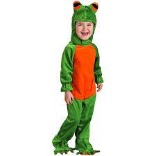 amazon com frog costume baby infant 6 12 months clothing
