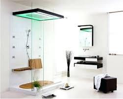 Cool Bathroom Fixtures Modern Bathroom Fixtures 40 Breathtaking And Unique Bathroom