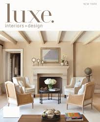 luxe home interior luxe interiors design