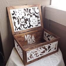 wedding envelope boxes the 25 best wedding envelope box ideas on diy wedding