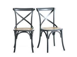 chaise haute cuisine but chaise haute pour ilot chaises pour cuisine but chaise pour