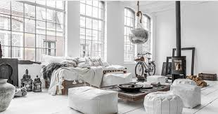Banana Republic Home Decor by New Season New Room Home Decor Makeover On A Budget