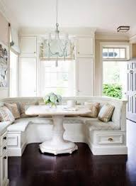 Dining Room Bench With Storage by Mix And Match Your Seating Turn A Nook Into A Cozy Casual Dining