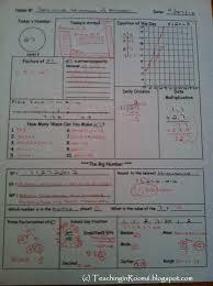 how spiral math and calendar math have changed my life teaching