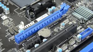 how to build a gaming computer 2014 youtube