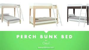 Oeuf Bunk Bed Oeuf Bunk Bed Bunk Beds Perch Bunk Bed Beds New Oeuf Bunk Bed