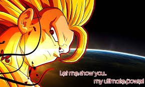 dragon ball wallpaper goku widescreen wallpapers dragon ball