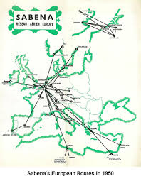 Piedmont Airlines Route Map by Airblue Route Map Airplanes Routes Maps U0026 Timetables