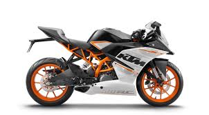ktm motorcycles for sale in new jersey