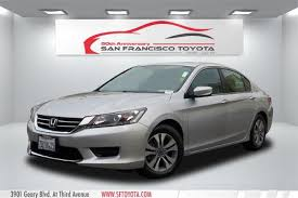 honda accord hybrid 2013 used 2013 honda accord for sale pricing features edmunds