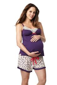 cool maternity clothes 7 best cool maternity clothes for hot weather images on