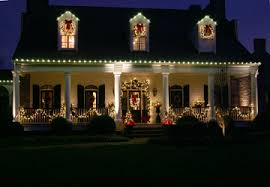 charleston sc outdoor lighting