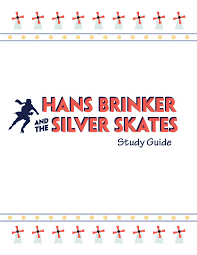 hans brinker study guide by kristy giballa issuu