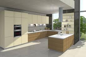 3d cuisine dessiner sa cuisine dessiner sa cuisine en 3d 28 images dessiner sa