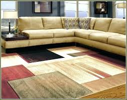 Viera Area Rug Viera Brown 8 X 10 Area Rug El Dorado Furniture 8 X 10 Area Rug 8