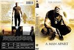 ฝรั่ง]-A Man Apart (2003) / พยัคฆ์ดุพันธุ์ระห่ำ [พากย์:ไทย ...