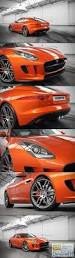 current inventory tom hartley best 25 jaguar models ideas on pinterest jaguar animal zbrush