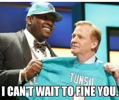 Meme Nfl - nfl draft 2018 memes funny photos best jokes images