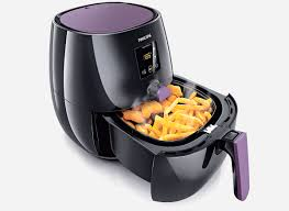 2015 gift guide for the food lover consumer reports image of the philips hd9230 26 digital airfryer