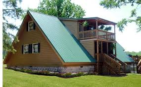 A Frame House Floor Plans Prissy Inspiration A Frame Home Addition Plans 10 House Mother In