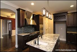 Kitchen Ideas For 2014 New Home Building And Design Blog Home Building Tips 2014