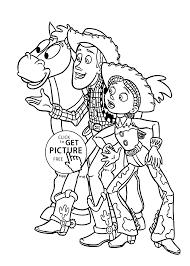 free printable cartoon coloring pages disney cartoons coloring pages for kids free printable with