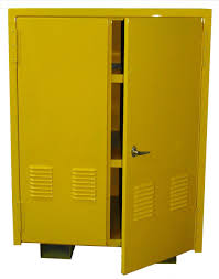 outdoor steel storage cabinets momentous vertical outdoor storage cabinets with rust proof paint
