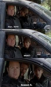 Walking Dead Memes Season 5 - the walking dead memes season 5 google suche the waaalking