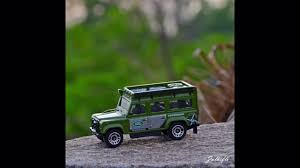 land rover matchbox matchbox land rover defender youtube