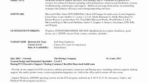 System Support Resume System Support Cover Letter Point Persuasive Essay About Abortion