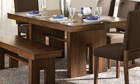 Formal Dining Room Sets Dining Room Furniture Formal Dining Set Casual Dining Set