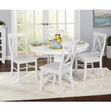 white dining room set white kitchen dining room sets for less overstock