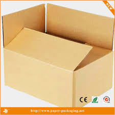 where to buy paper box product categories corrugated box