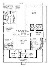 carport design plans house plans with carport in back good ideas cabin hd wallpaper