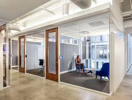 Architect Office Design Ideas Office Design Interior Design Ideas For Office Room Design