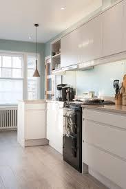 modern handleless kitchens handleless kitchens