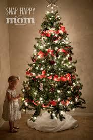 o tannenbaum 10 christmas tree crafts for kids lasso the moon