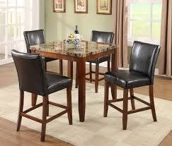 rooms to go dining sets dining sets counter height