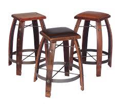 furniture captivating kohls bar stools for lovely home furniture