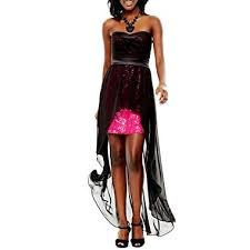 jcpenney graduation dresses for juniors prom dresses cheap