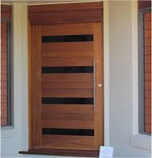 19 main front door design ideas for indian homes 2017