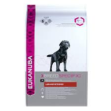 eukanuba dry dog food for labrador retriever chicken dog