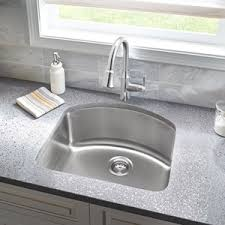 kitchen sink american standard stainless steel kitchen sinks