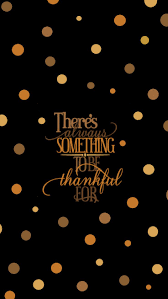 free thanksgiving wallpaper for android 310 best thanksgiving cards text u0026 clip art images on