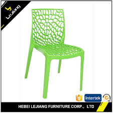 Dining Room Chair Parts by 2017 Malaysia New Design Dining Chair Wooden Dining Room Chair