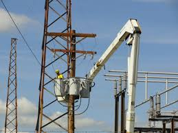 Duquene Light Update About 350 Duquesne Light Customers Without Power