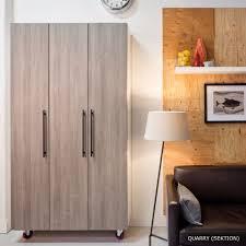 Ikea Closet Doors Semihandmade Ikea Closet Doors