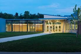 shape buildings shape lives mosaic associates