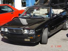 old maserati biturbo for sale maserati spider zagato biturbo 1993 maserati forum